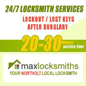 Northolt locksmiths