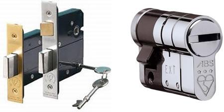 Northolt emregency locksmith
